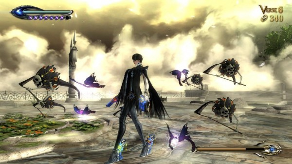bayonetta-2-screenshot-02