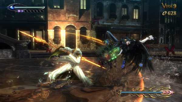 bayonetta-2-screenshot-03