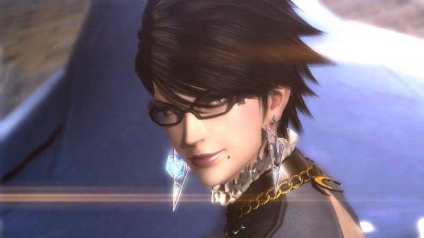 bayonetta-2-screenshot-04