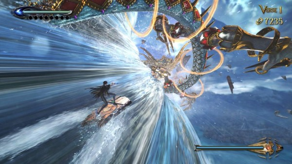 bayonetta-2-screenshot-06