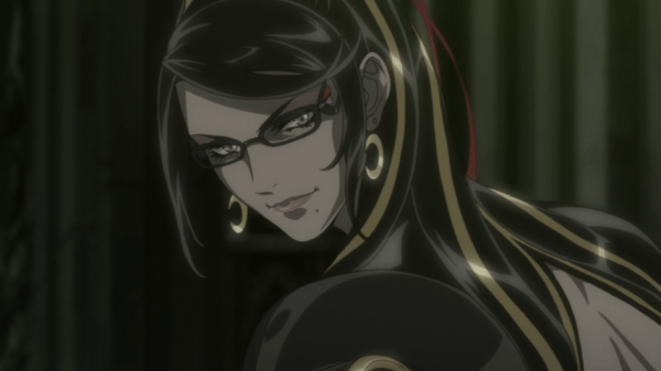 bayonetta-bloody-fate-screenshot- (2)