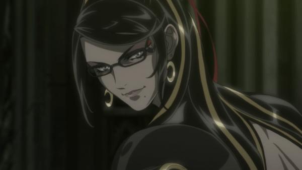 bayonetta-bloody-fate-screenshot- (2)