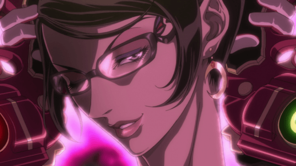 bayonetta-bloody-fate-screenshot- (3)