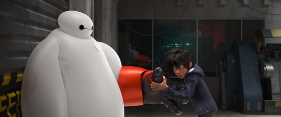 big-hero-6-screenshot-03