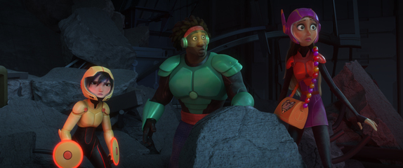big-hero-6-screenshot-05