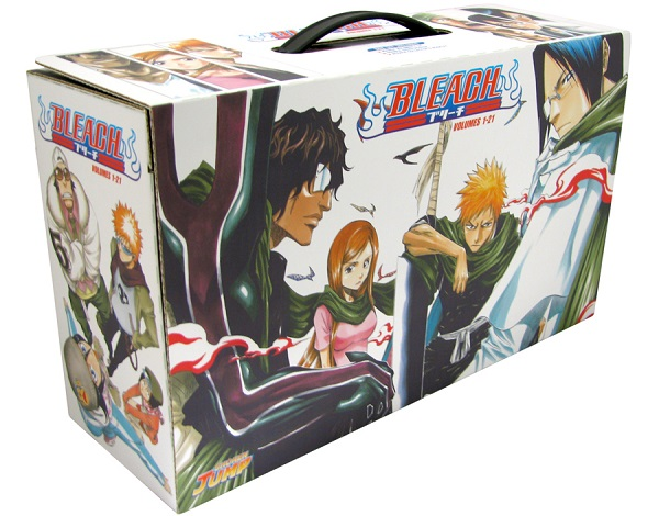 bleach-box-set-2