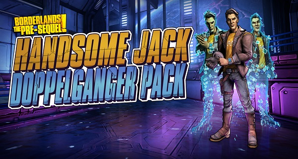 borderlands-the-pre-sequel-handsome-jack-screenshot-01