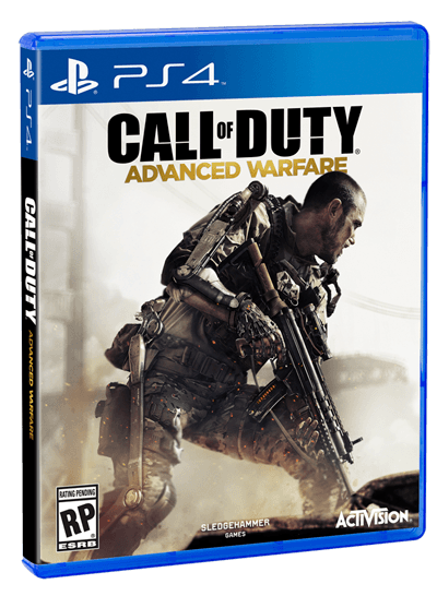 call-of-duty-advanced-warfare-ps4-boxart-01