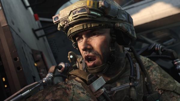 call-of-duty-advanced-warfare-screenshot-49