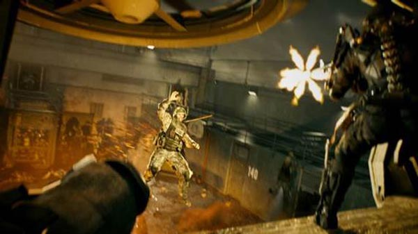 call-of-duty-advanced-warfare-zombies-screenshot-01