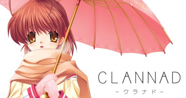 clannad-artwork-01