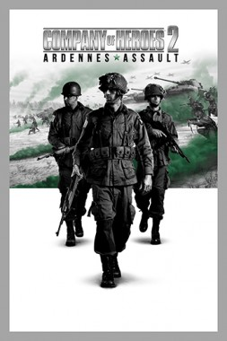company-of-heroes-2-ardennes-assault-box-art-001