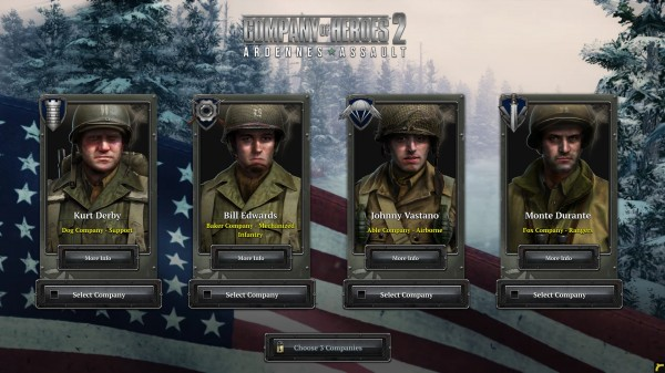 company-of-heroes-2-ardennes-assault-screenshot-003