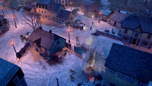 company-of-heroes-2-ardennes-assault-screenshot-004