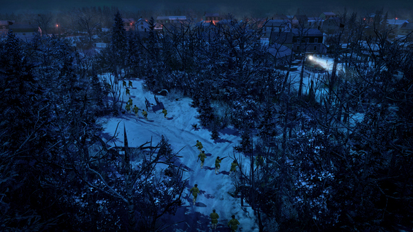company-of-heroes-2-ardennes-assault-screenshot-005