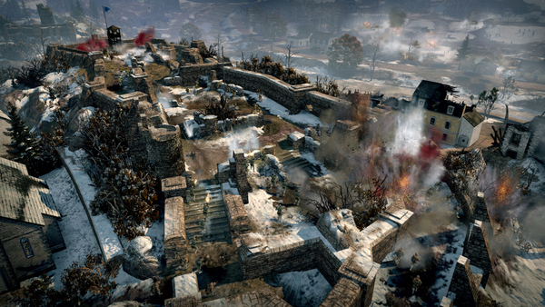 company-of-heroes-2-ardennes-assault-screenshot-006