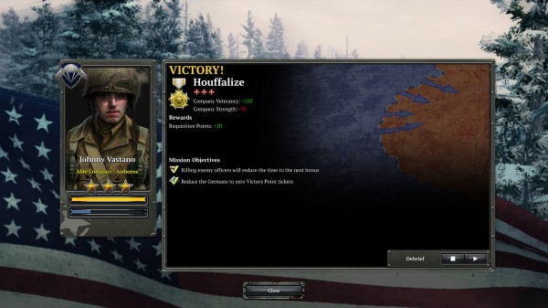 company-of-heroes-2-ardennes-assault-screenshot-007