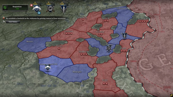 company-of-heroes-2-ardennes-assault-screenshot-008