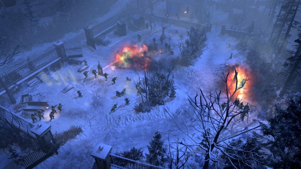 company-of-heroes-2-ardennes-assault-screenshot-009