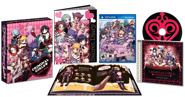 criminal-girls-invite-only-limited-edition