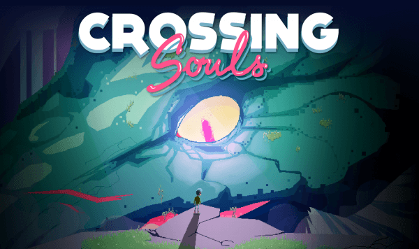 crossing-souls-promo-art-001