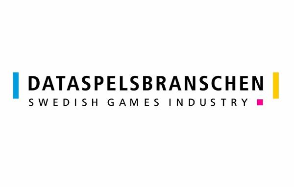 dataspelsbranschen-icon-01