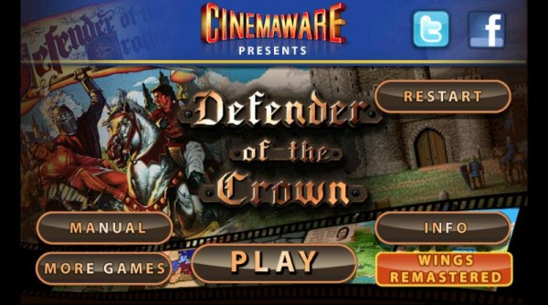 defender-of-the-crown-logo