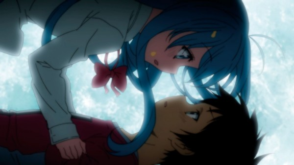 denpa-onna-screenshot-02