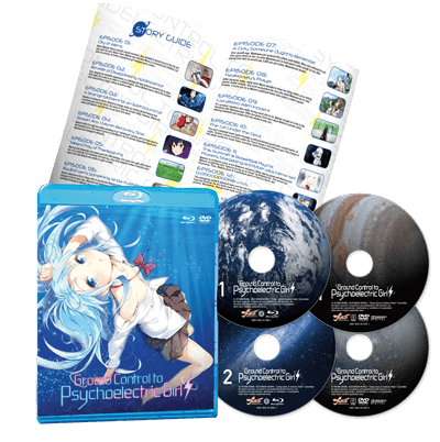denpa-onna-standard-edition-contents