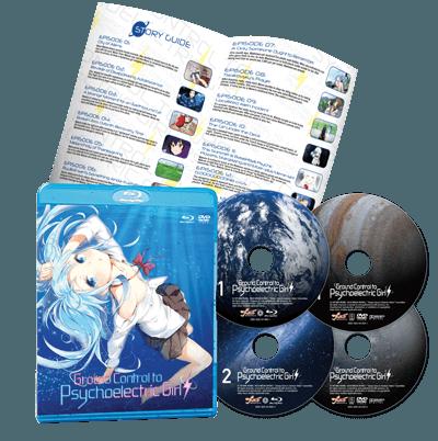 denpa-onna-standard-edition-contents