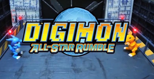 digimon-all-star-rumble-logo-01