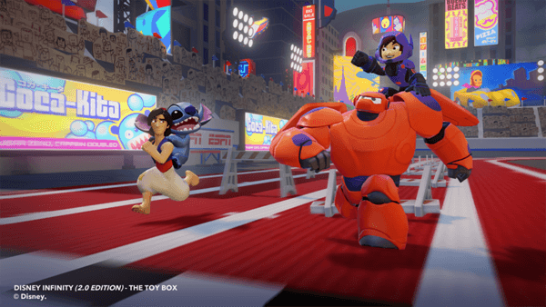 disney-infinity-2.0-hiro-baymax-screenshot-01