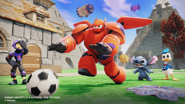 disney-infinity-2.0-hiro-baymax-screenshot-02