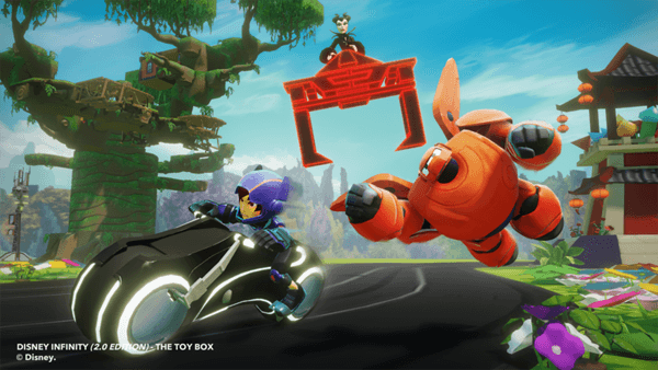 disney-infinity-2.0-hiro-baymax-screenshot-03