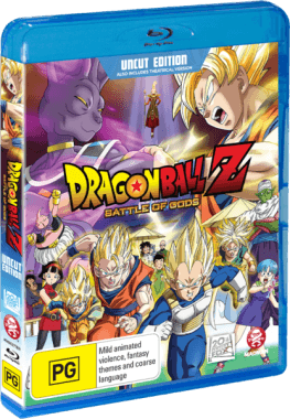 dragon-ball-battle-of-gods-bluray-packshot-01