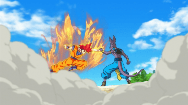 dragon-ball-z-battle-of-gods-uncut-screenshot-04