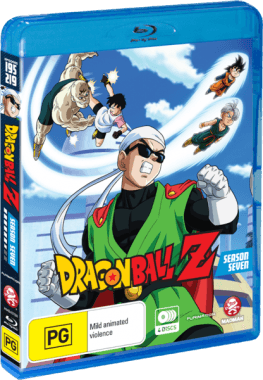 dragon-ball-z-season-7-bluray-boxart-01