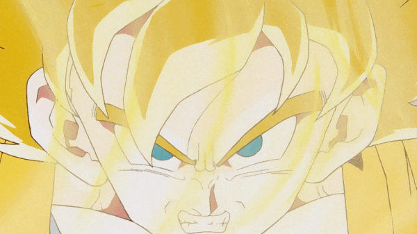 dragon-ball-z-season-7-bluray-screenshot-01