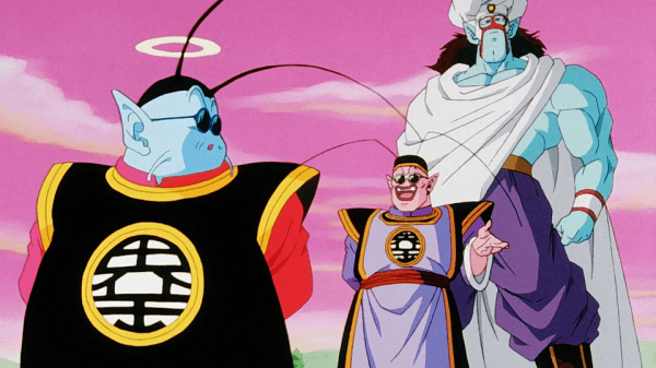 dragon-ball-z-season-7-bluray-screenshot-02