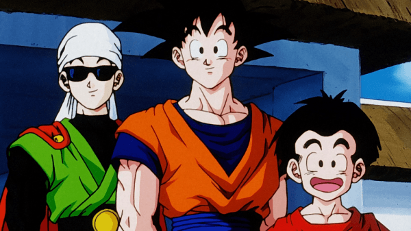 dragon-ball-z-season-7-bluray-screenshot-04