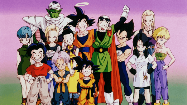 dragon-ball-z-season-7-bluray-screenshot-09