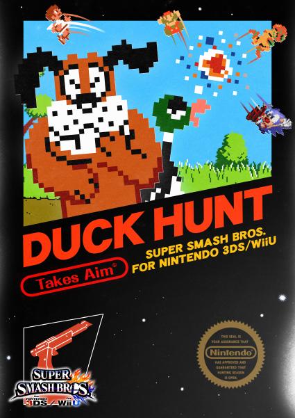 duck-hunt-duo-smash-bros-promo-01