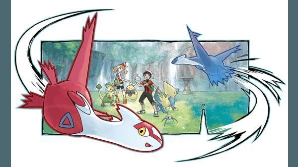 eon-ticket-pokemon-omega-ruby-promo-01