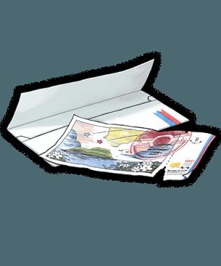 eon-ticket-pokemon-omega-ruby-promo-02