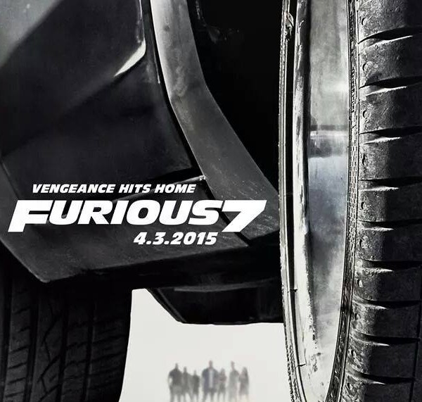 fast-and-furious-7-poster-01