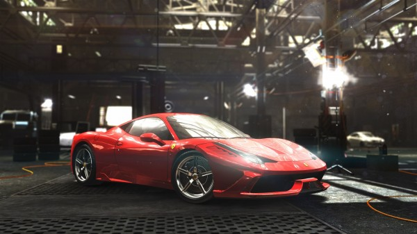 ferrari-458-season-pass-the-crew-screenshot-01