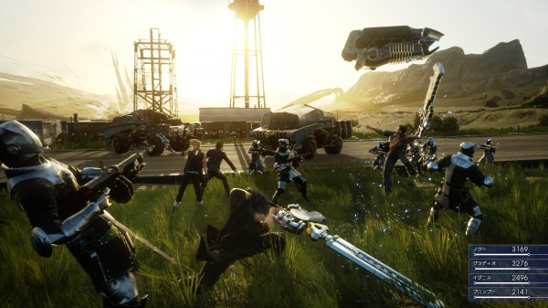final-fantasy-xv-jpn-screenshot- (1)