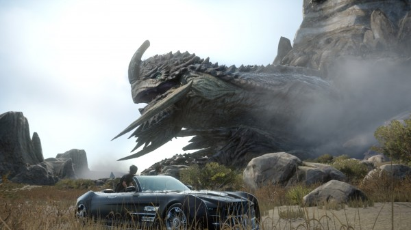 final-fantasy-xv-jpn-screenshot- (2)