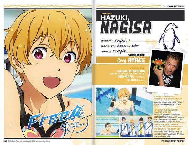 free-nagisa-hazuki-casting-announcement