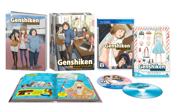genshiken-second-generation-premium-edition-contents
